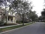 6327 Southbridge Street - Photo 4