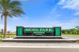 9362 Juniper Moss Circle - Photo 7