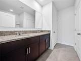 1088 Andean Lane - Photo 7