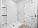 1088 Andean Lane - Photo 8