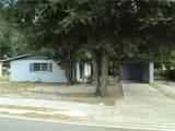 208 Lake Brantley Drive - Photo 1