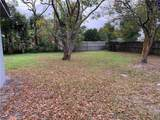 208 Lake Brantley Drive - Photo 13