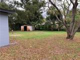 208 Lake Brantley Drive - Photo 14