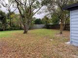 208 Lake Brantley Drive - Photo 15