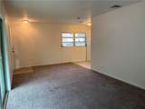 208 Lake Brantley Drive - Photo 5