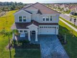 1107 Blackwolf Run Road - Photo 40