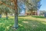 1037 Truffles Court - Photo 53