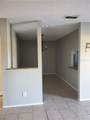 4314 Pershing Pointe Place - Photo 2