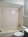4314 Pershing Pointe Place - Photo 9