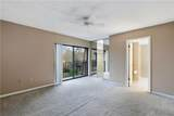 5281 Middle Court - Photo 13