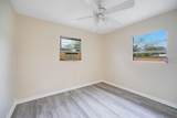 694 Caliente Way - Photo 13