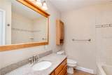 1807 Crawford Street - Photo 16