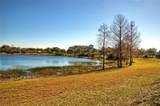 6352 Lake Smith Circle - Photo 21