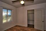 2610 E Jefferson Street - Photo 12