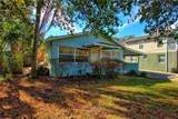 2610 E Jefferson Street - Photo 18