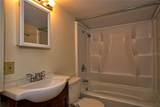2610 E Jefferson Street - Photo 9