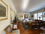 1802 Riverside Drive - Photo 10