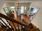 1802 Riverside Drive - Photo 15