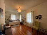 1802 Riverside Drive - Photo 24