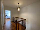 1802 Riverside Drive - Photo 25