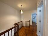 1802 Riverside Drive - Photo 26