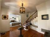 1802 Riverside Drive - Photo 4