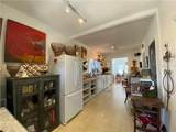 1802 Riverside Drive - Photo 7