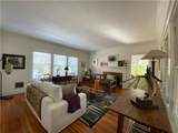 1802 Riverside Drive - Photo 9