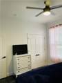 9839 Pineola Drive - Photo 50