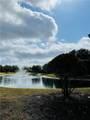 9839 Pineola Drive - Photo 66