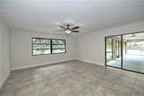 2058 Lake View Boulevard - Photo 8