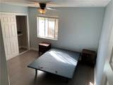 2860 Powers Drive - Photo 10