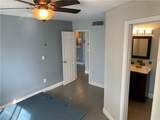 2860 Powers Drive - Photo 11