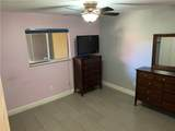 2860 Powers Drive - Photo 13