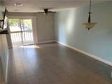 2860 Powers Drive - Photo 8