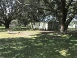 2335 Orangedale Road - Photo 3