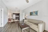 225 Celebration Place - Photo 6