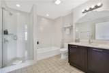 225 Celebration Place - Photo 9