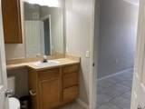 6159 Metrowest Boulevard - Photo 12
