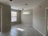 6159 Metrowest Boulevard - Photo 4