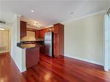 4842 Conway Road - Photo 12