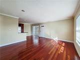 4842 Conway Road - Photo 15