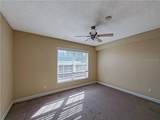 4842 Conway Road - Photo 17
