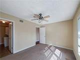 4842 Conway Road - Photo 18