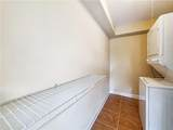 4842 Conway Road - Photo 19