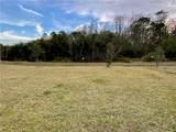 11138 Cyrilla Woods Drive - Photo 11