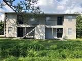 4419 Barna Avenue - Photo 1
