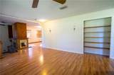 212 Sheridan Avenue - Photo 16