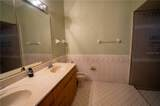 212 Sheridan Avenue - Photo 7