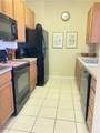 6451 Old Park Lane - Photo 13